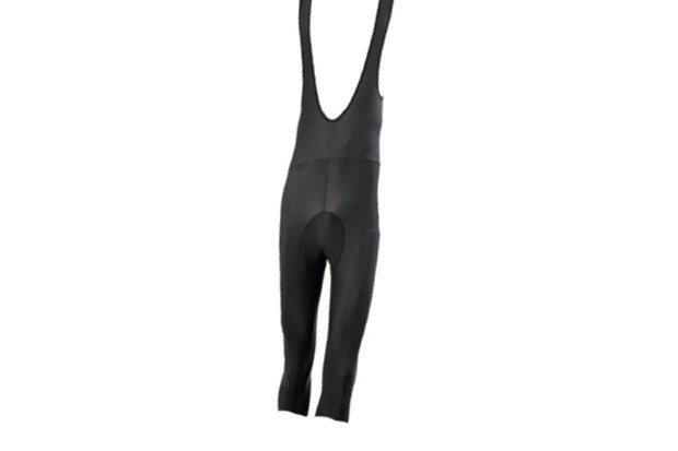 Santini 365 Top Easy 3/4 tights