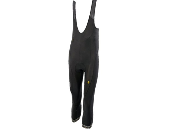 Mavic Stelvio 3/4 tights