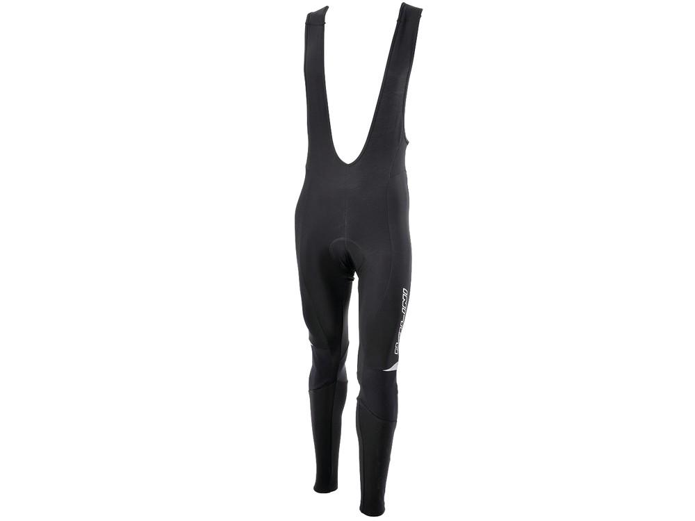 5 Nalini Coppolo tights