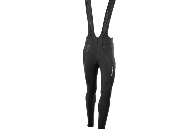 Louis Garneau Gemini tights
