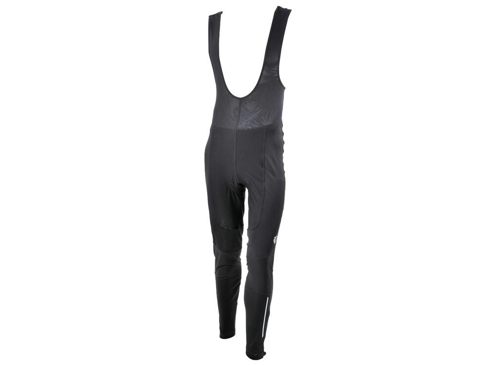 Pearl Izumi Elite Thermal tights