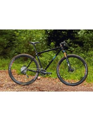 Cielo Mountain Bike frame