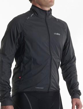 DHB Turbulence Windproof Cycling Jacket