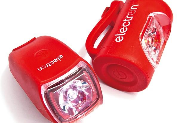 Electron Milli light set