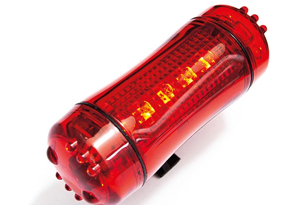 RSP Urban rear light