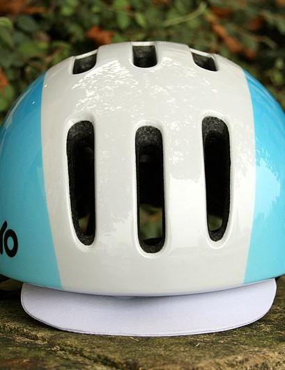 Giro Reverb commuter helmet