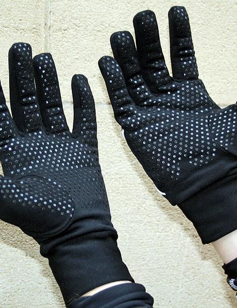 Vermarc Roubaix gloves