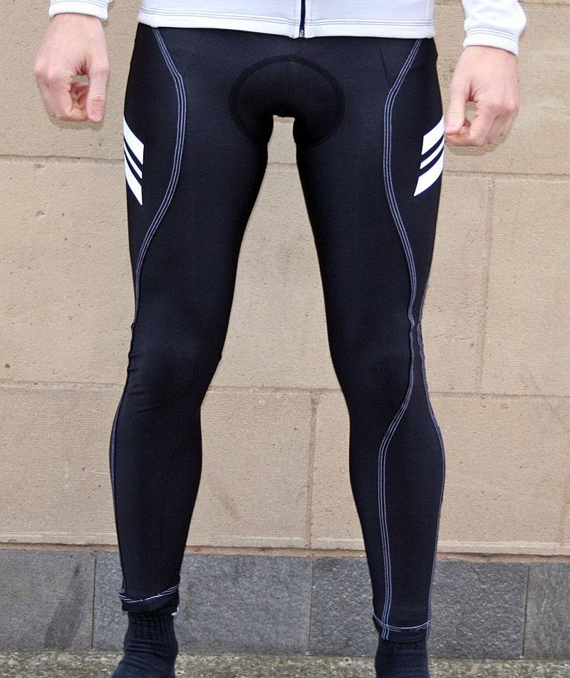 Le Col tights