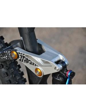 BMC Trailfox TF01 - rocker arm