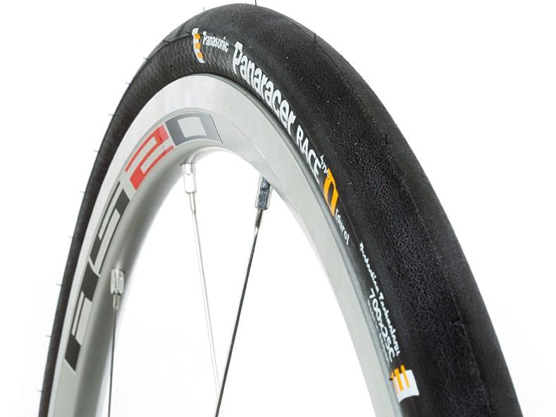 Panaracer Race Type D road tyre