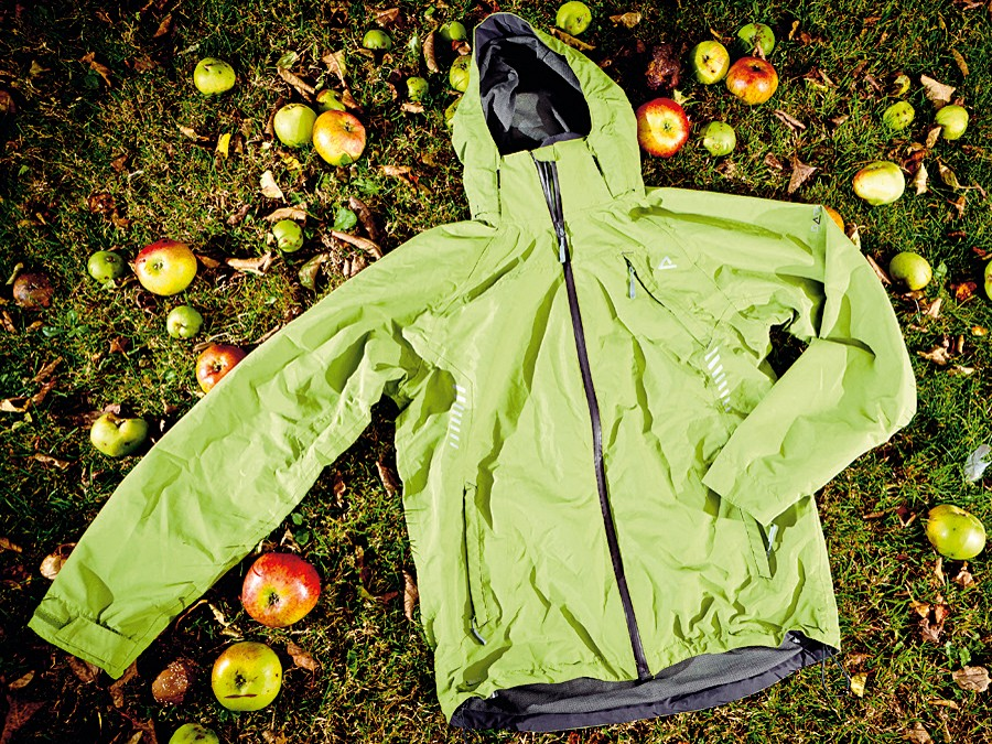 Dare 2b Nimble Path jacket