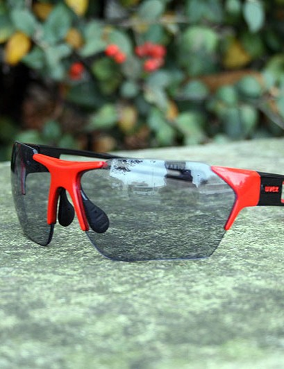 Uvex  SGL202 sunglasses
