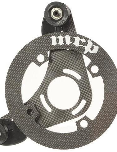 MRP S4 Carbon