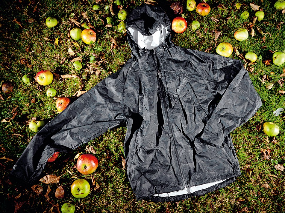 Dakine Blitz jacket