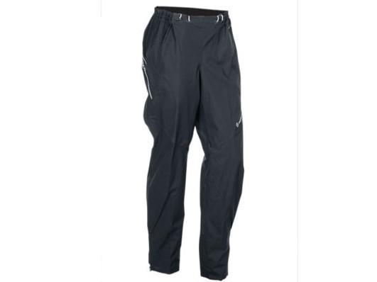 Scott Helium AS waterproof trousers