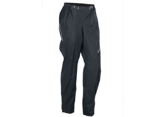 Scott Helium AS waterproof trousers