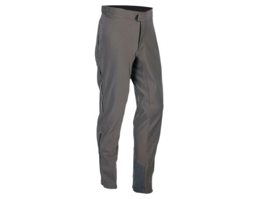 Gore Fusion SO waterproof trousers