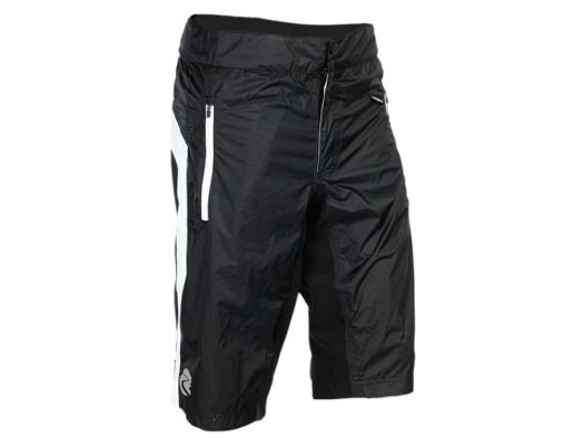 Maloja Stulanza waterproof shorts