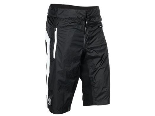 Maloja Stulanza waterproof shorts