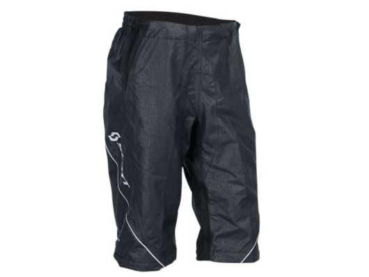 Scott Helium Paclite waterproof shorts