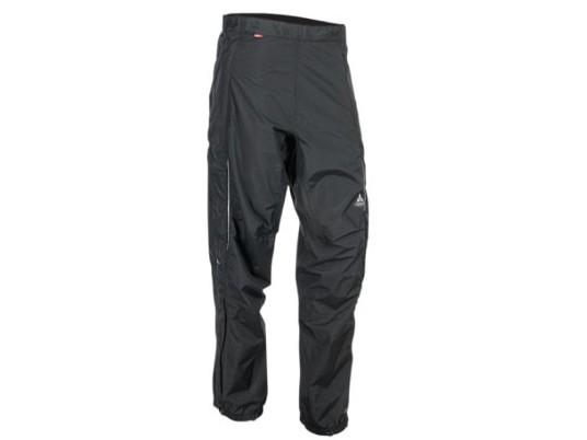 Vaude Mischabel waterproof trousers