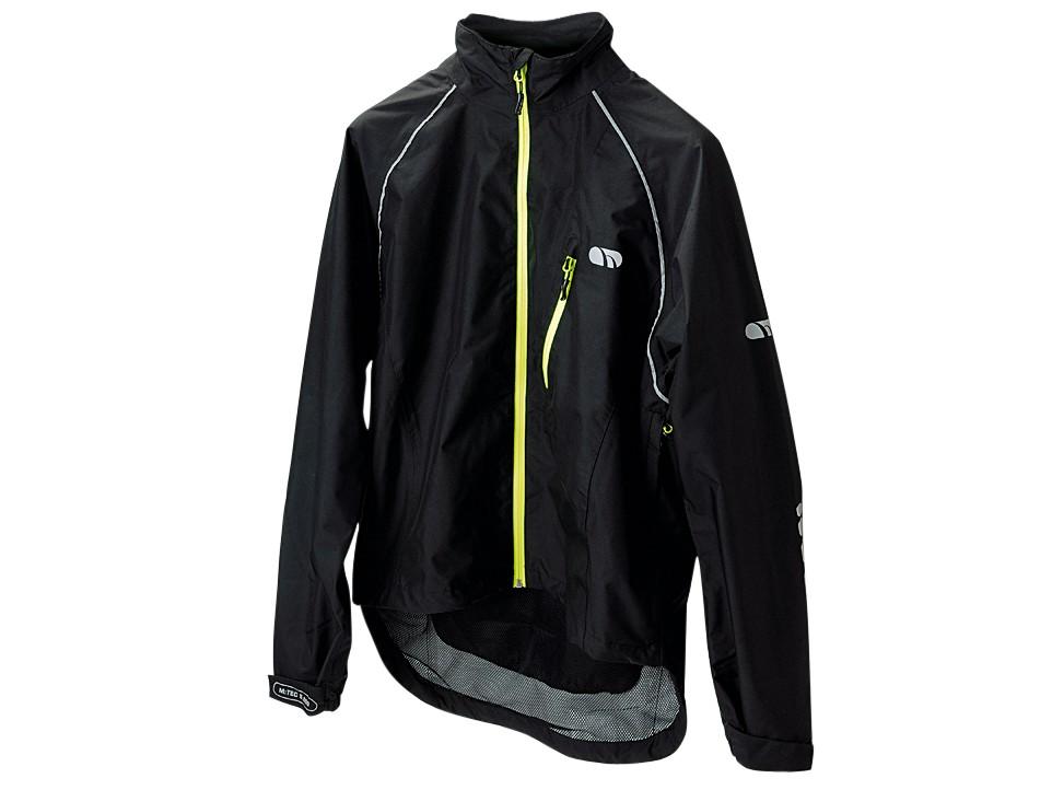 Madison Prime II winter jacket