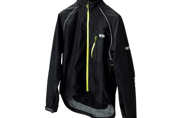 Madison Prime II winter jacket