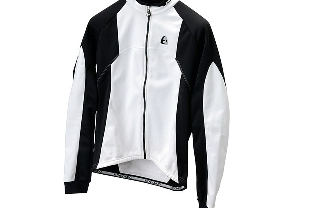 Etxeondo Due winter jacket