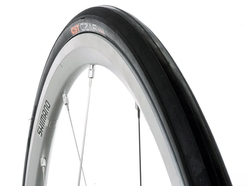 CST Czar road tyre