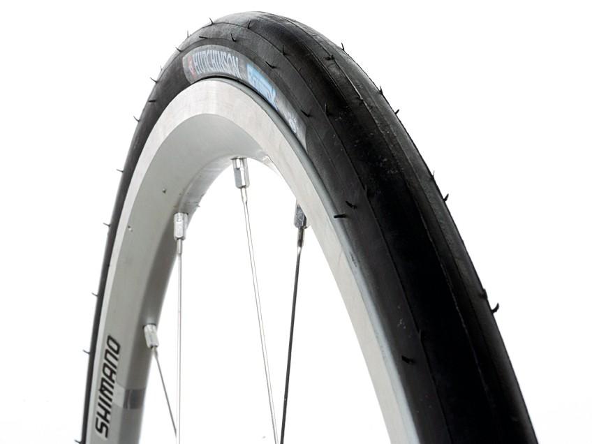 Hutchinson Equinox road tyre