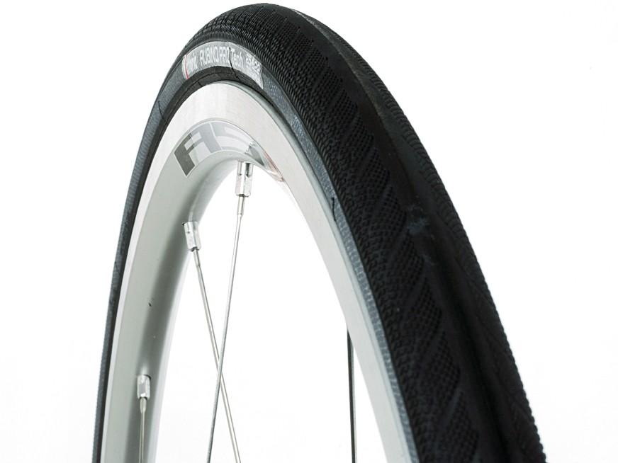 Vittoria Rubino Pro Tech road tyre