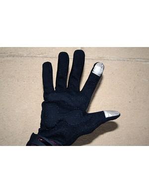 Biologic Cypher gloves