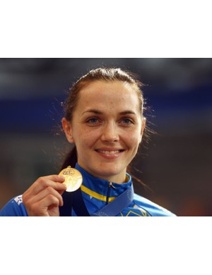 Victoria Pendleton is daunted by retirement after the London 2012 Olympics
