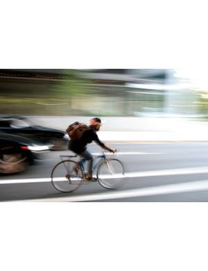 Bikes have the potential to save money, and lives if integrated to Americans' daily lives