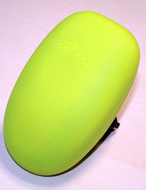Scicon Aeronaut saddle bag
