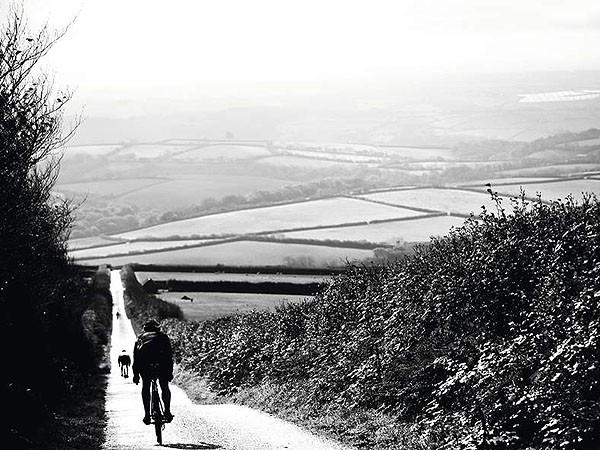 Which was your favourite sportive of 2011?