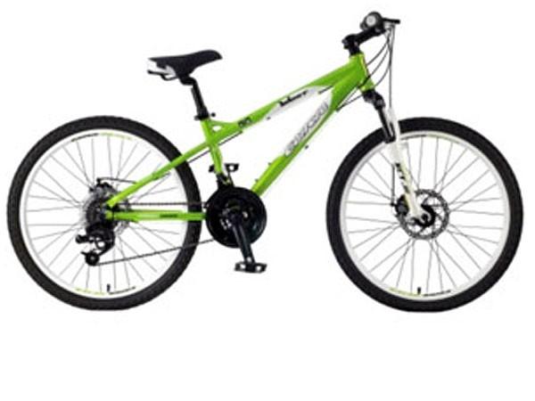 Kids bikes under £200 - BikeRadar