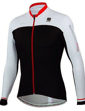 Sportful BodyFit Pro WS jacket