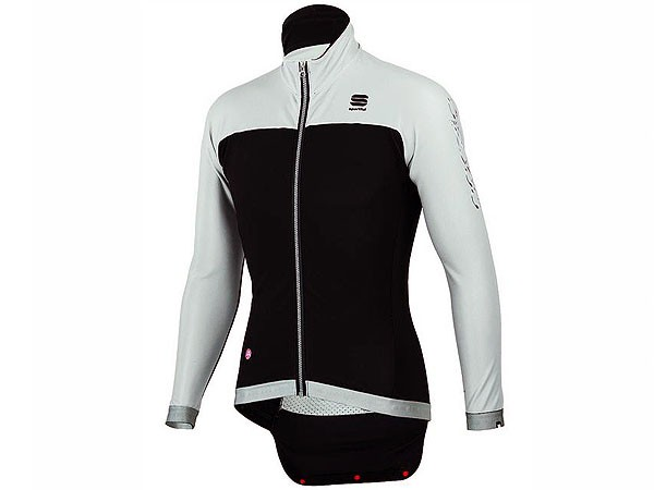 Sportful Fiandre No Rain jacket