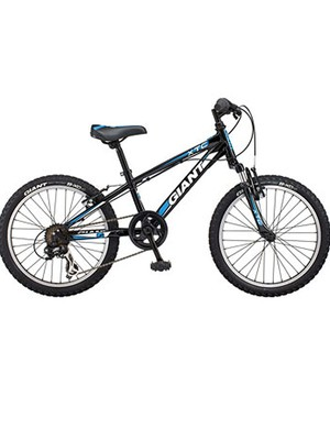 Giant XTC 2 Junior 20
