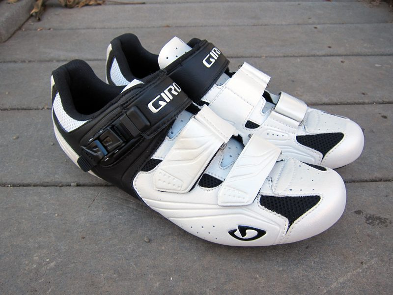 Giro Mens Apeckx Shoes