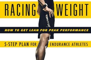 Racing Weight: How To Get Lean For Peak Performance, by Matt Fitzgerald
