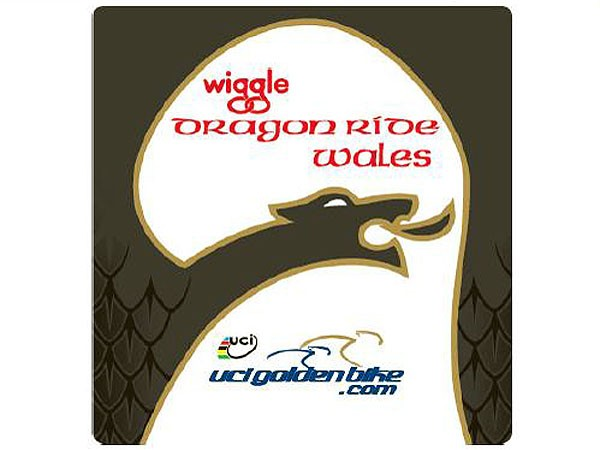 The Dragon is one of the UK's biggest and best sportives