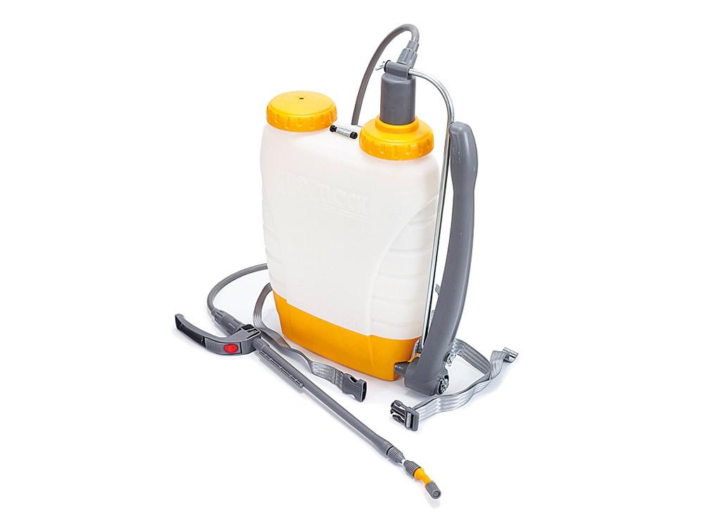 Hozelock 12L Pressure Sprayer Plus