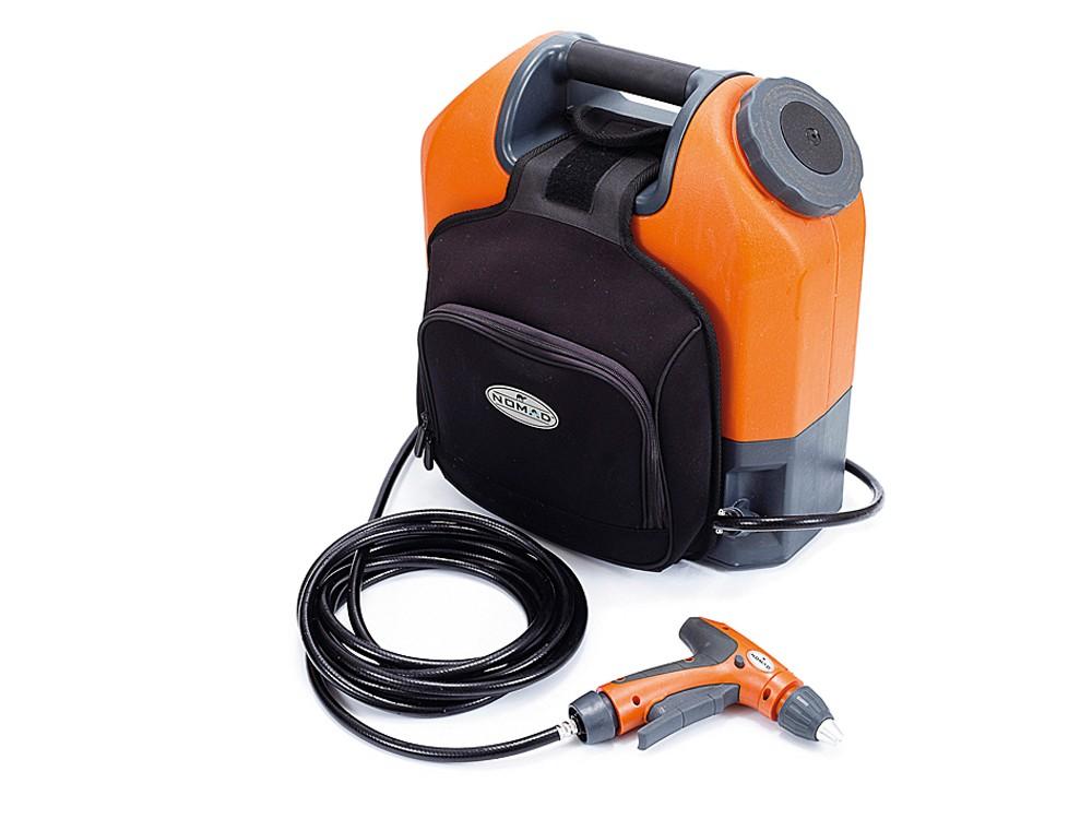 Nomad 12V Auto Cord washer