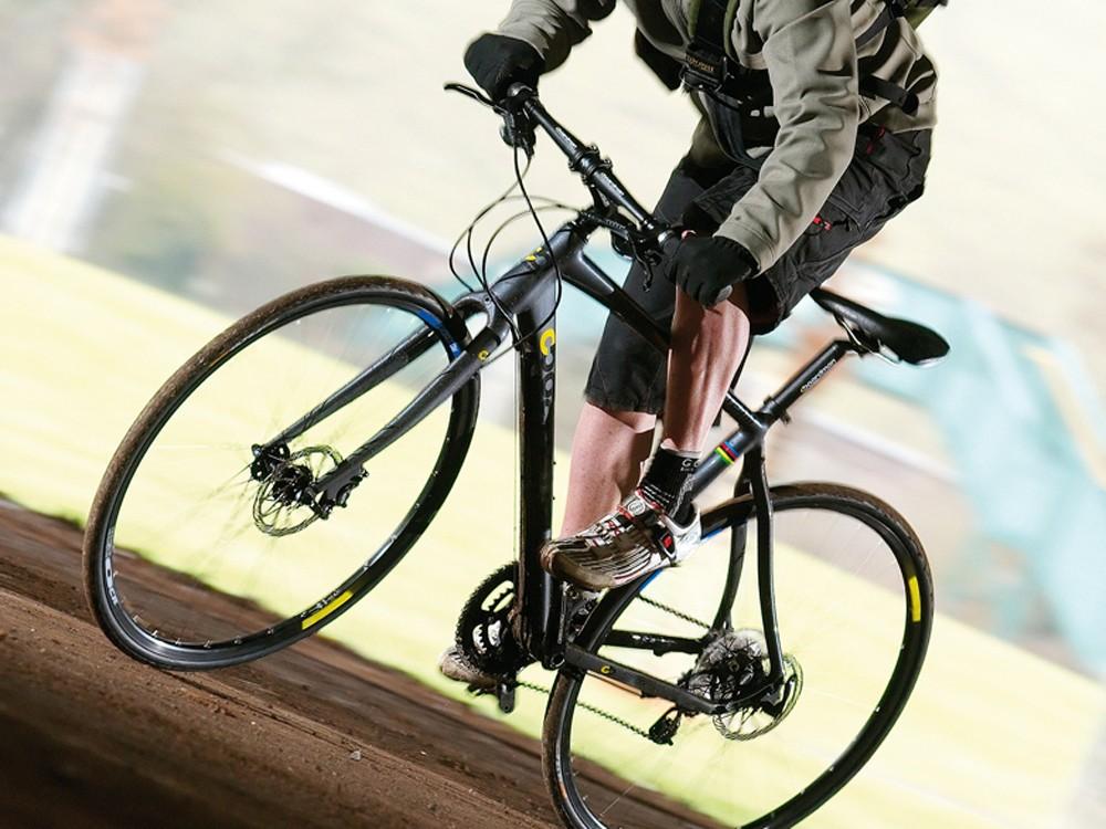 Best urban/hybrid bikes
