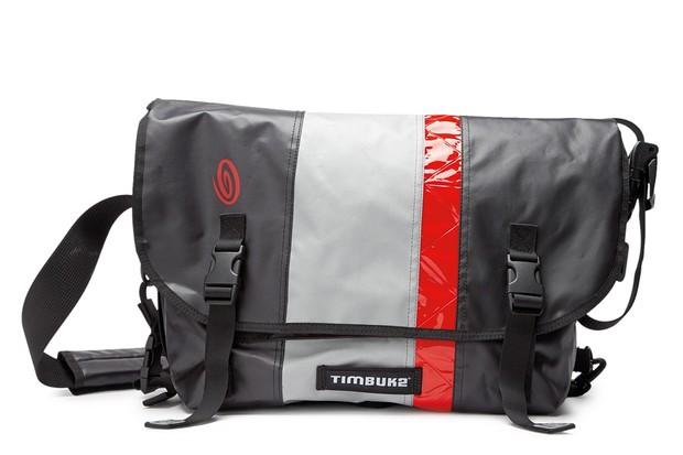 Timbuk2 Light Bright Messenger Bag