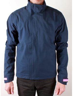 Rapha's City Rain Jacket