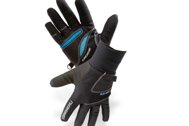 Louis Garneau Women Wind Eco gloves