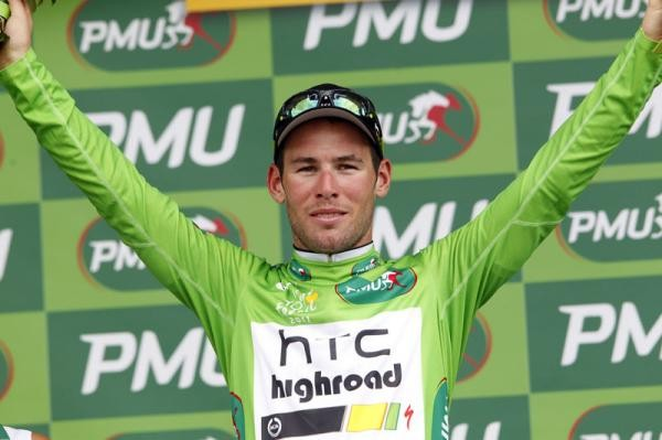 Cav will face no action for his first offence